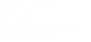 Claude Urban